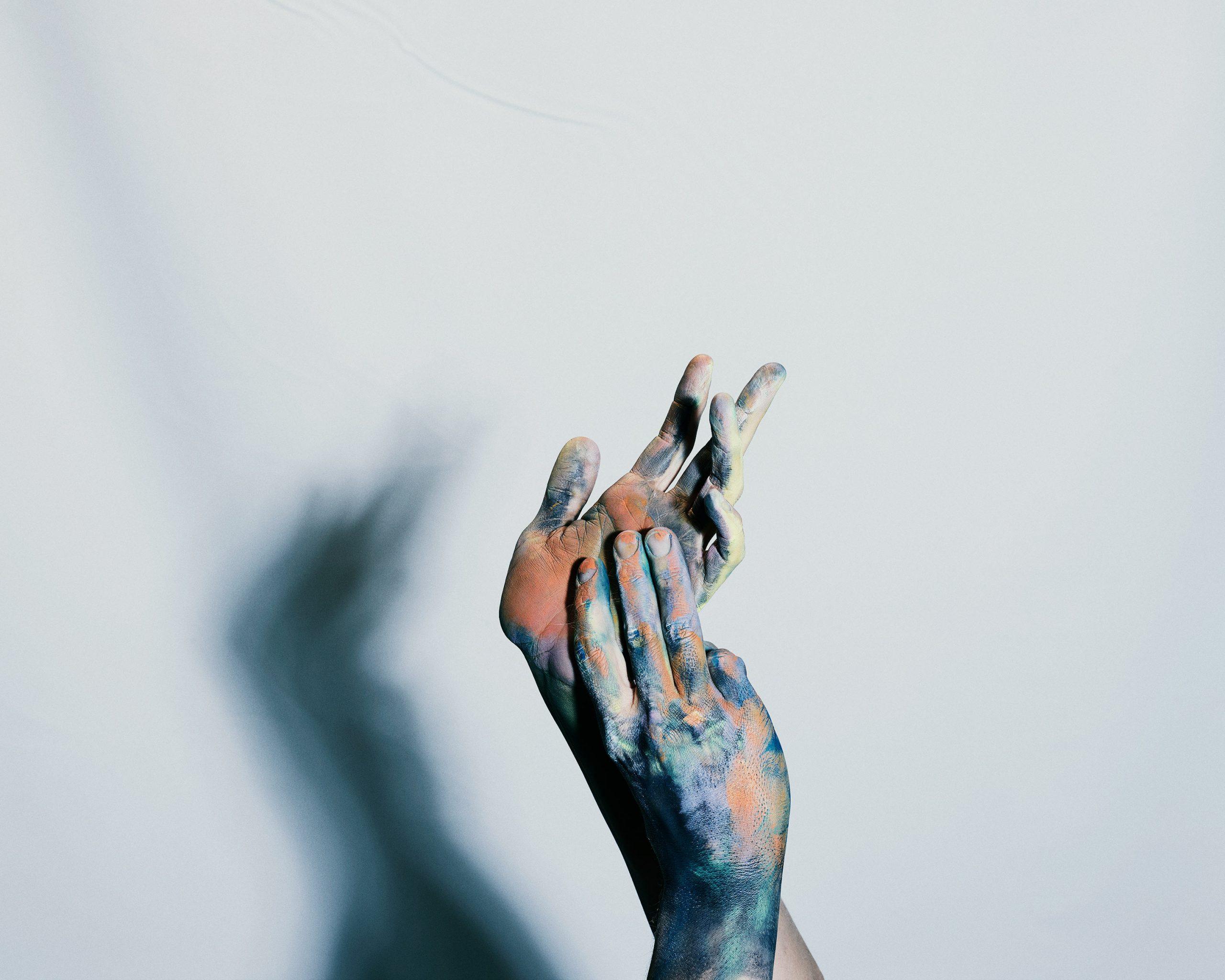 felicity-mccabe-wren-agency-devilmakeswork4