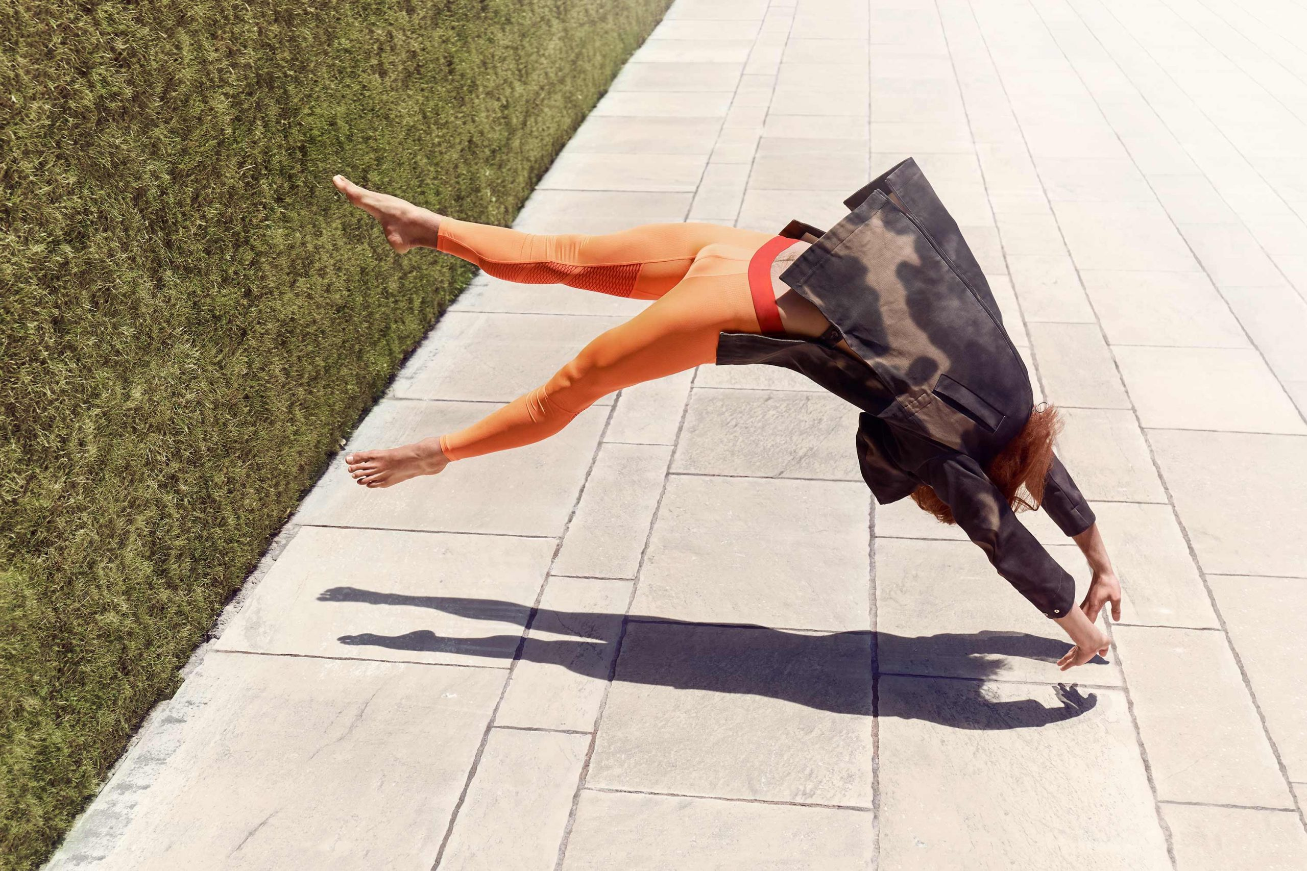 wren-agency-marcus-palmqvist-movement10