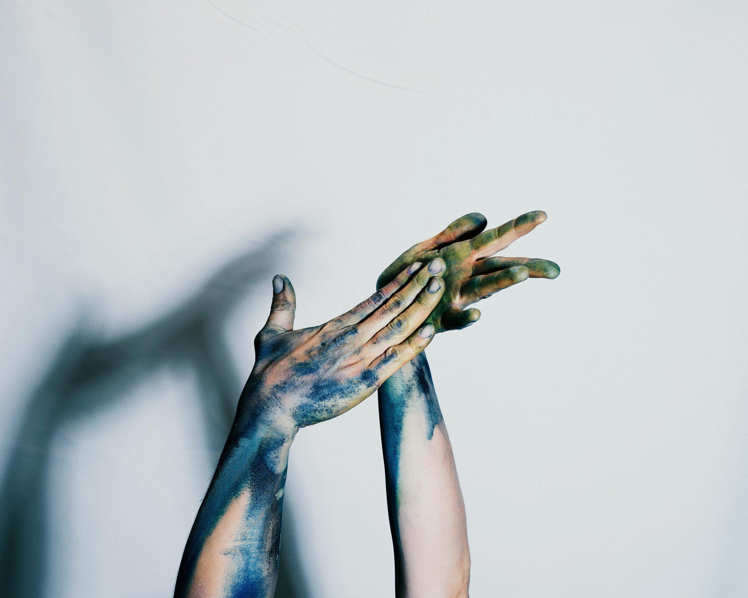 felicity-mccabe-wren-agency-devilmakeswork2