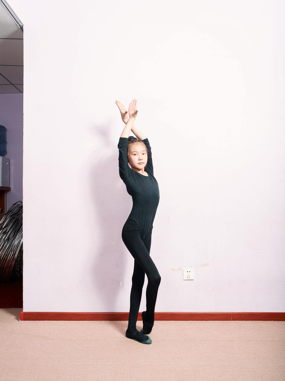 felicity-mccabe-wren-agency-42feet9