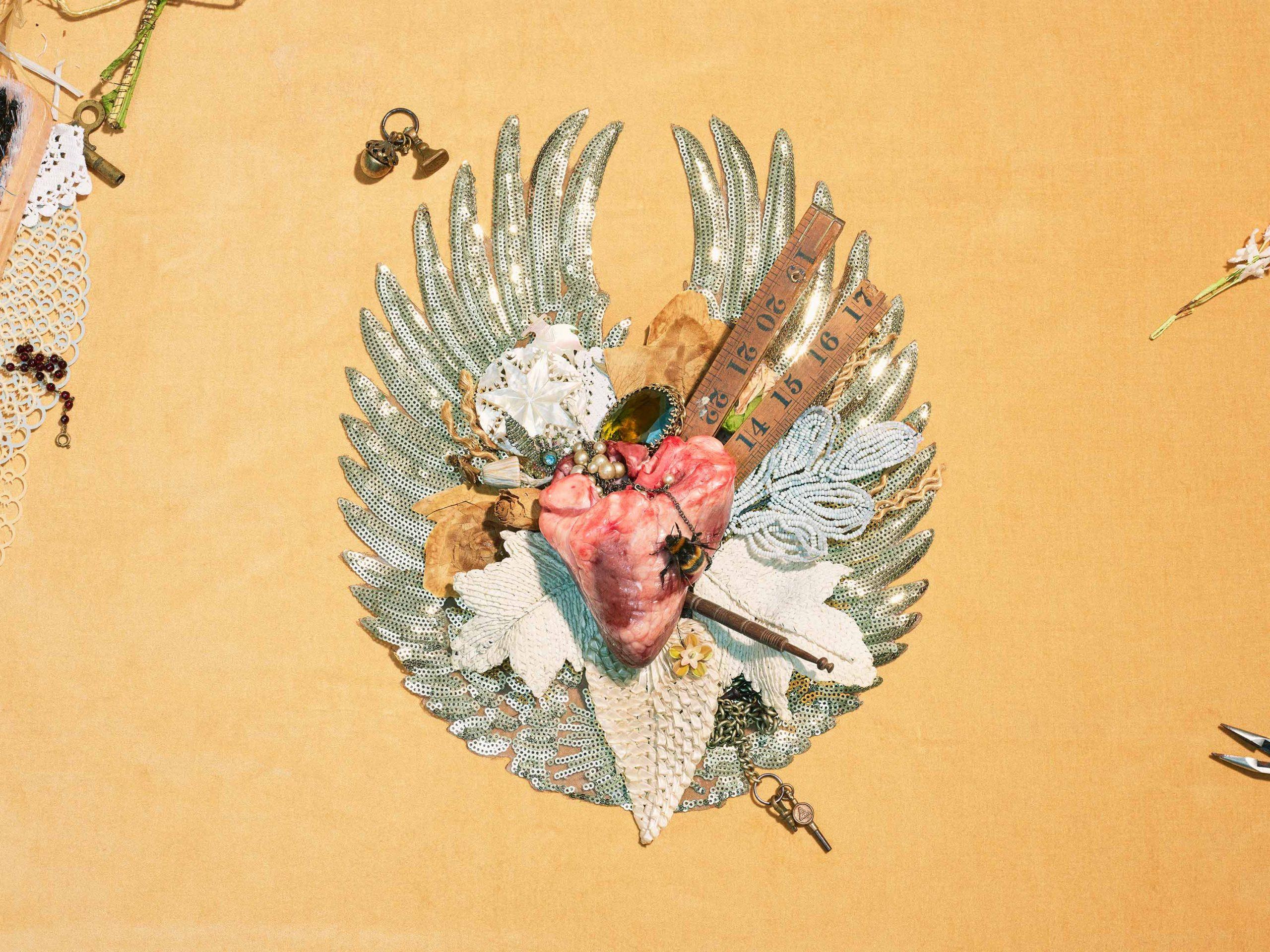felicity-mccabe-wren-agency-lovestory1
