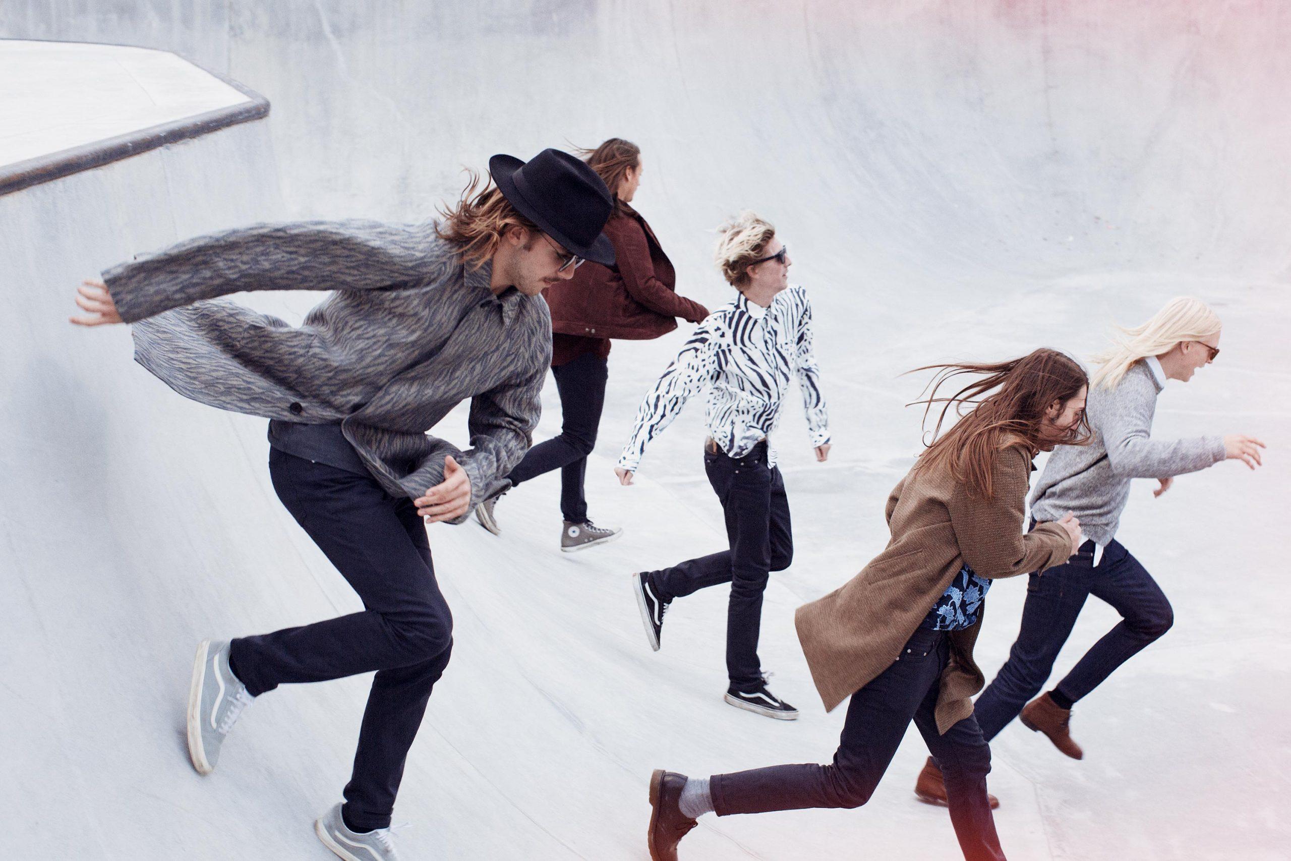 wren-agency-marcus-palmqvist-movement2
