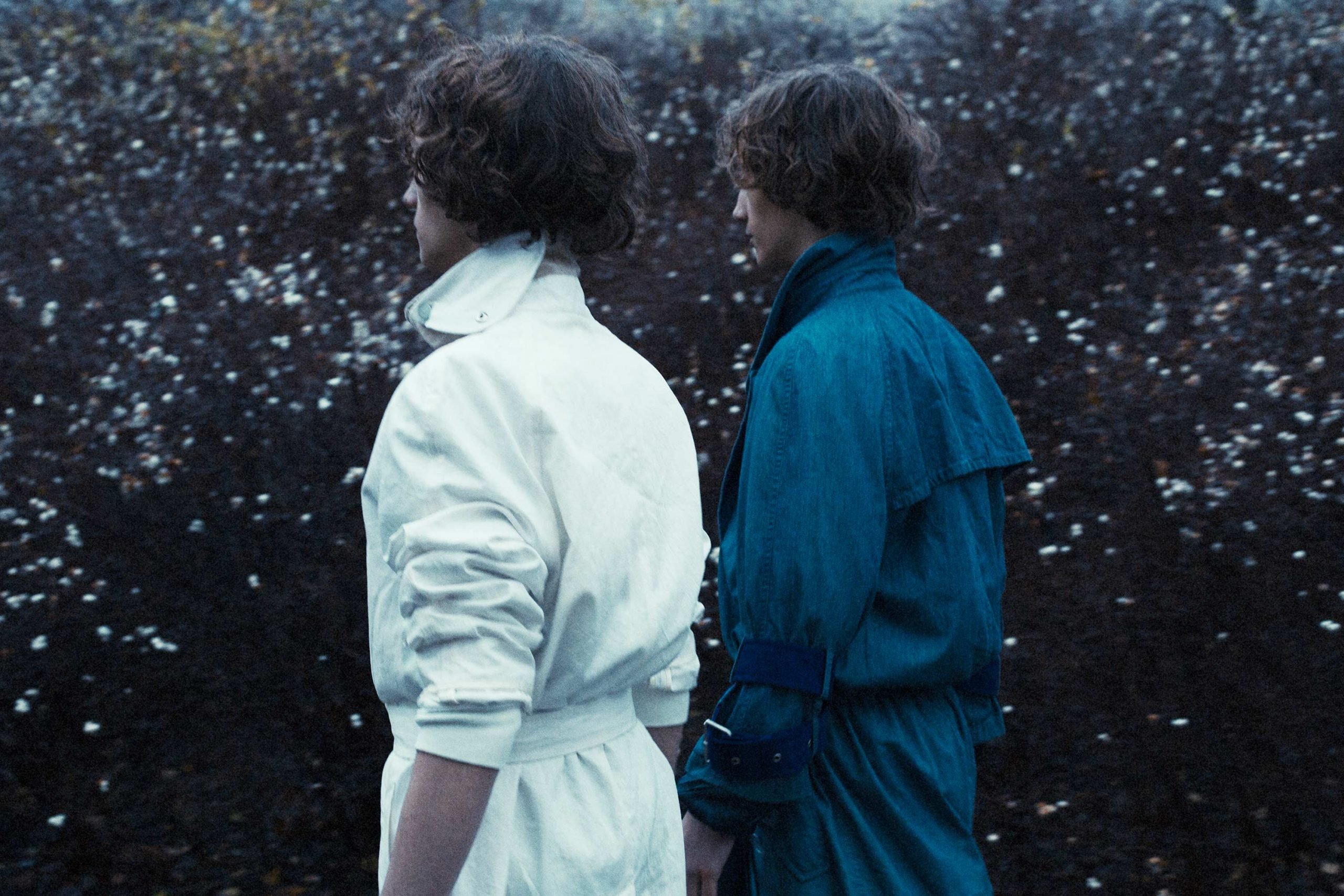 wren-agency-marcus-palmqvist-profile4