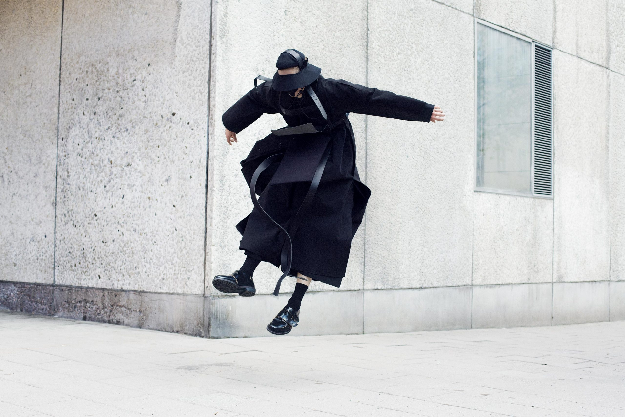 wren-agency-marcus-palmqvist-movement8