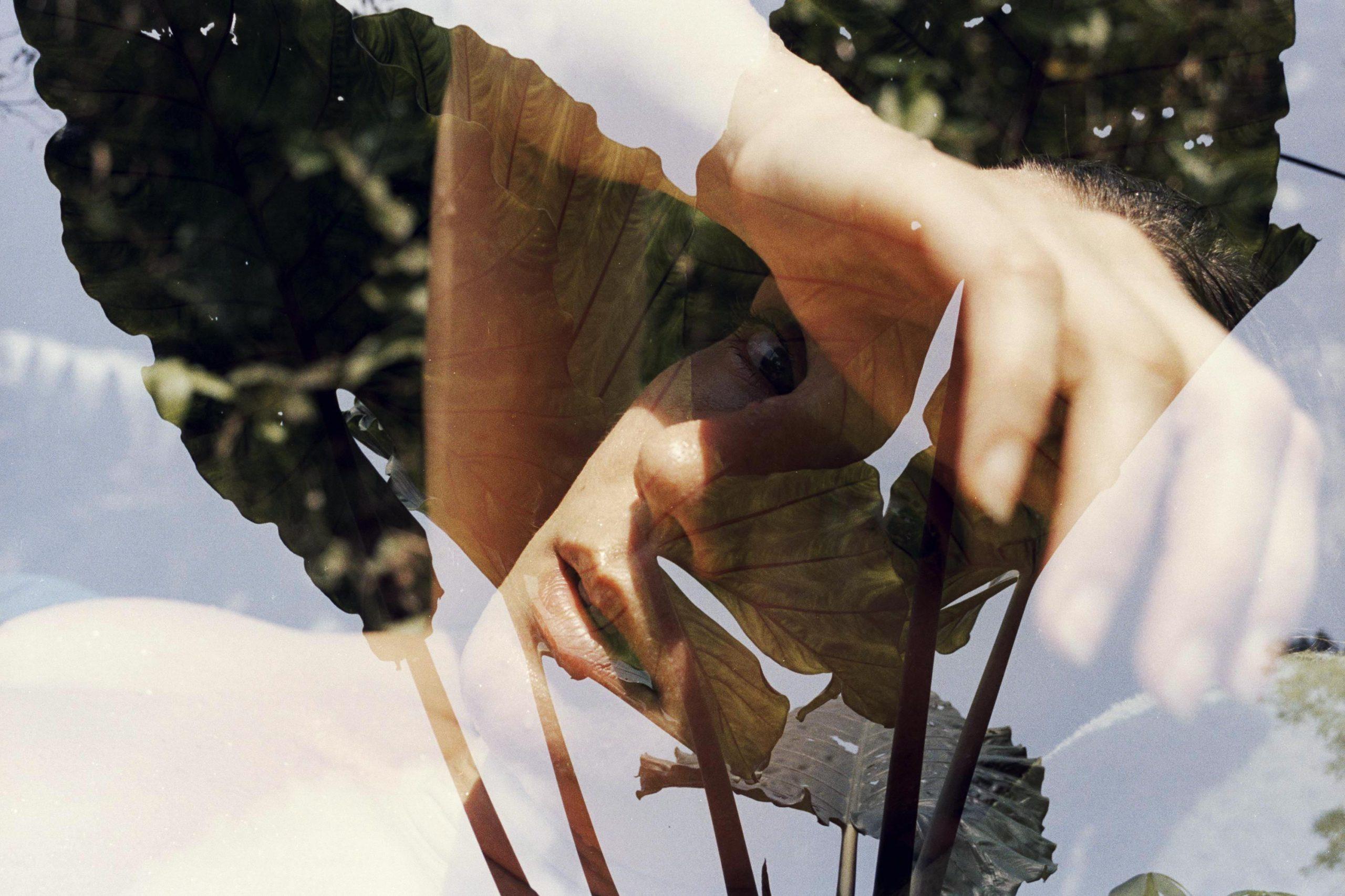 wren-agency-marcus-palmqvist-profile17