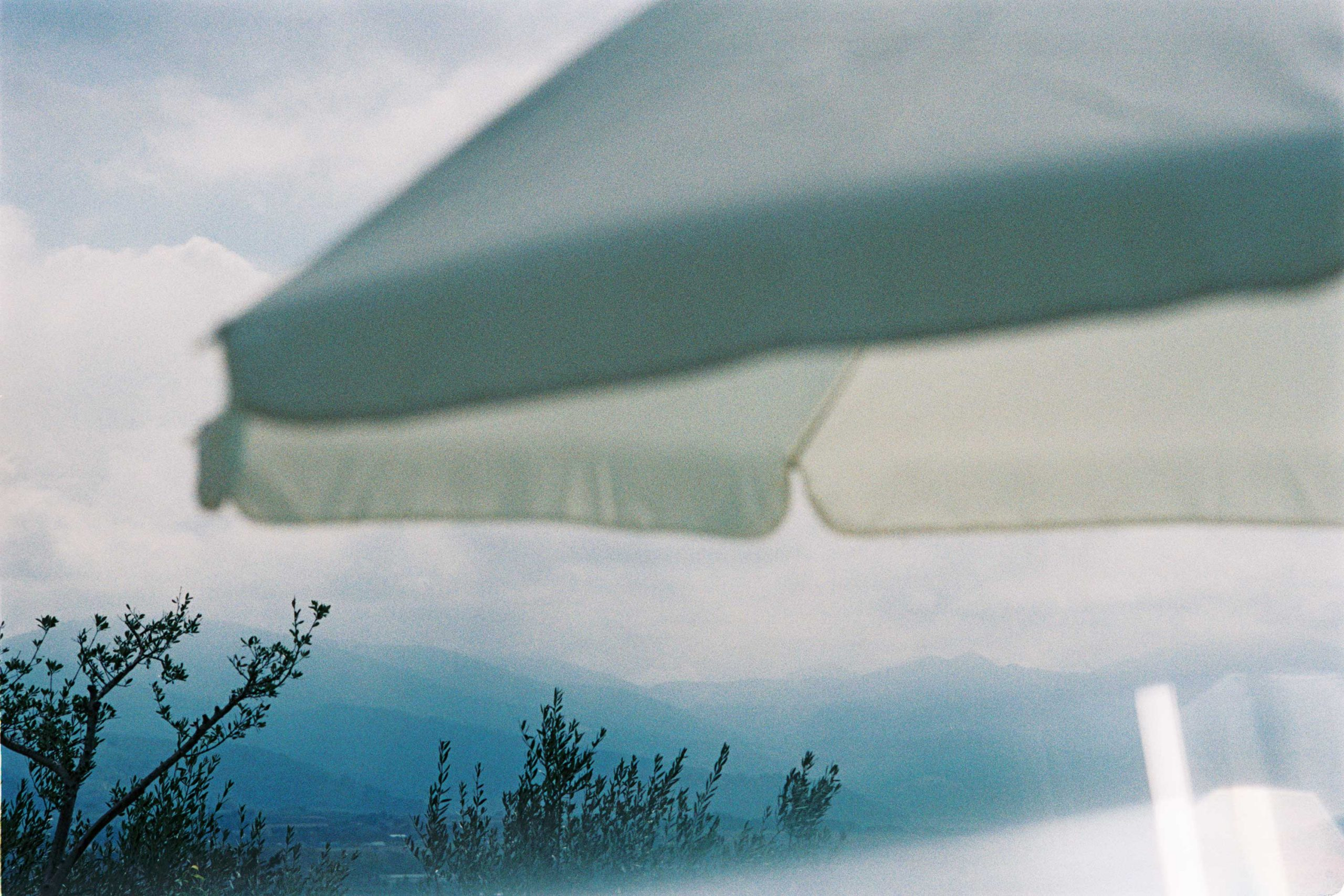 wren-agency-marcus-palmqvist-spaces15