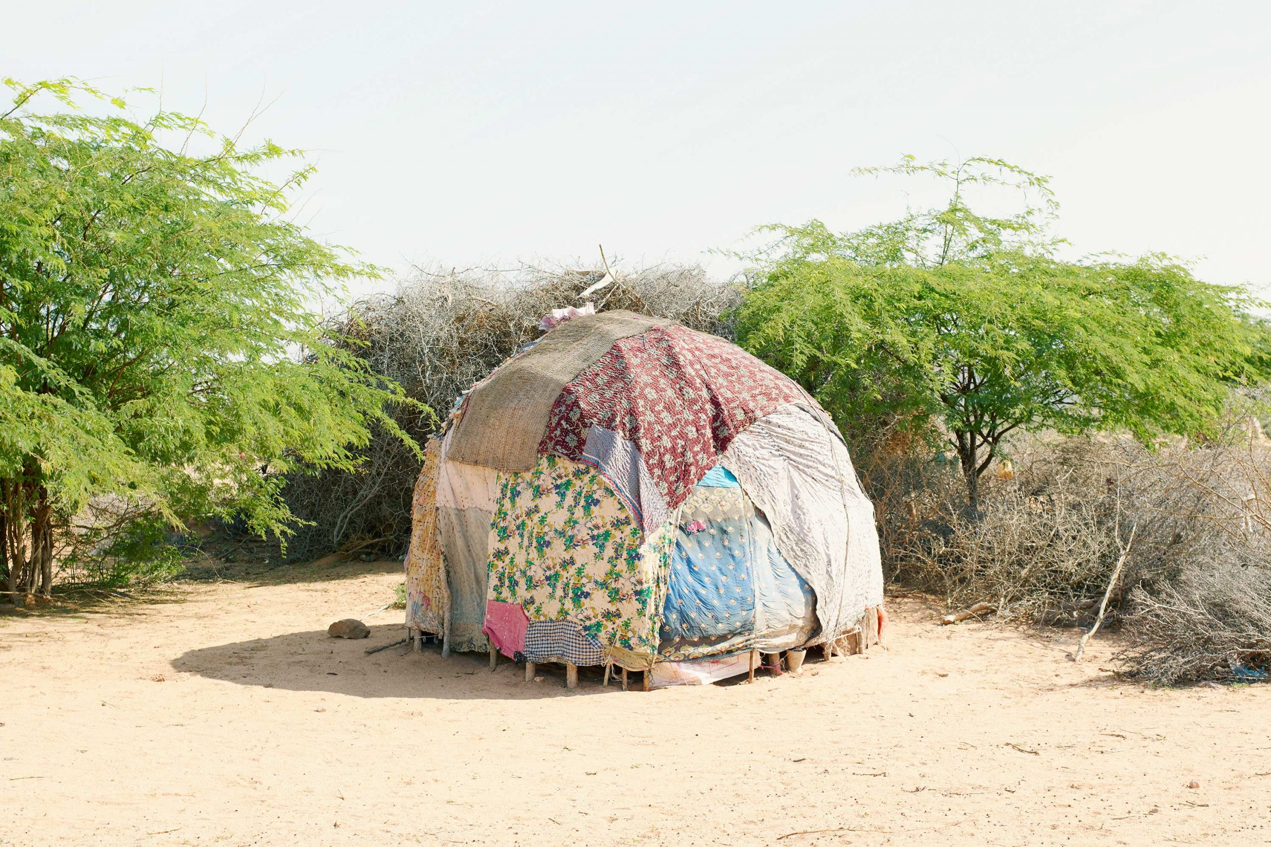 Somaliland-P65_620_Bildhari