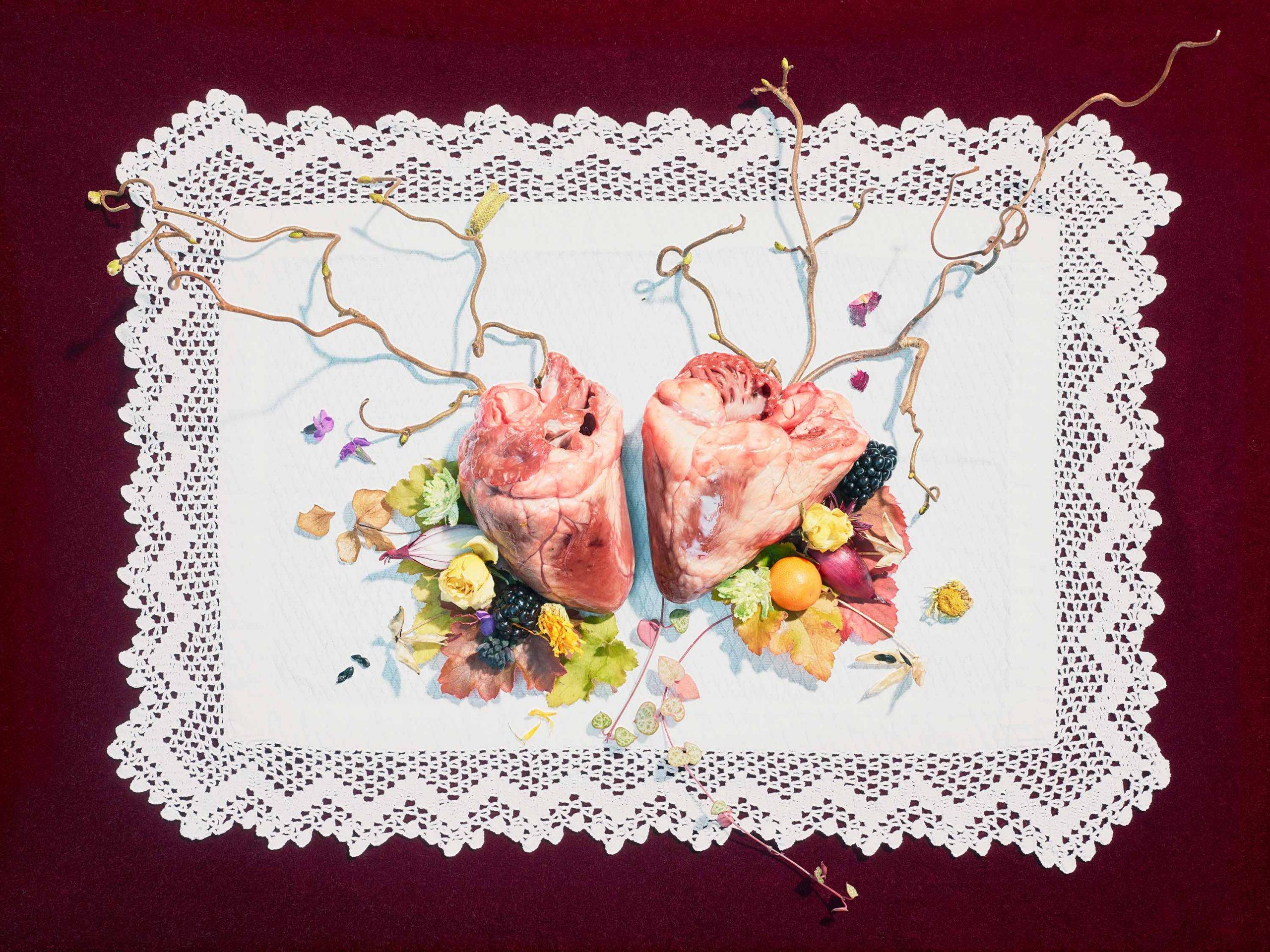 felicity-mccabe-wren-agency-lovestory5
