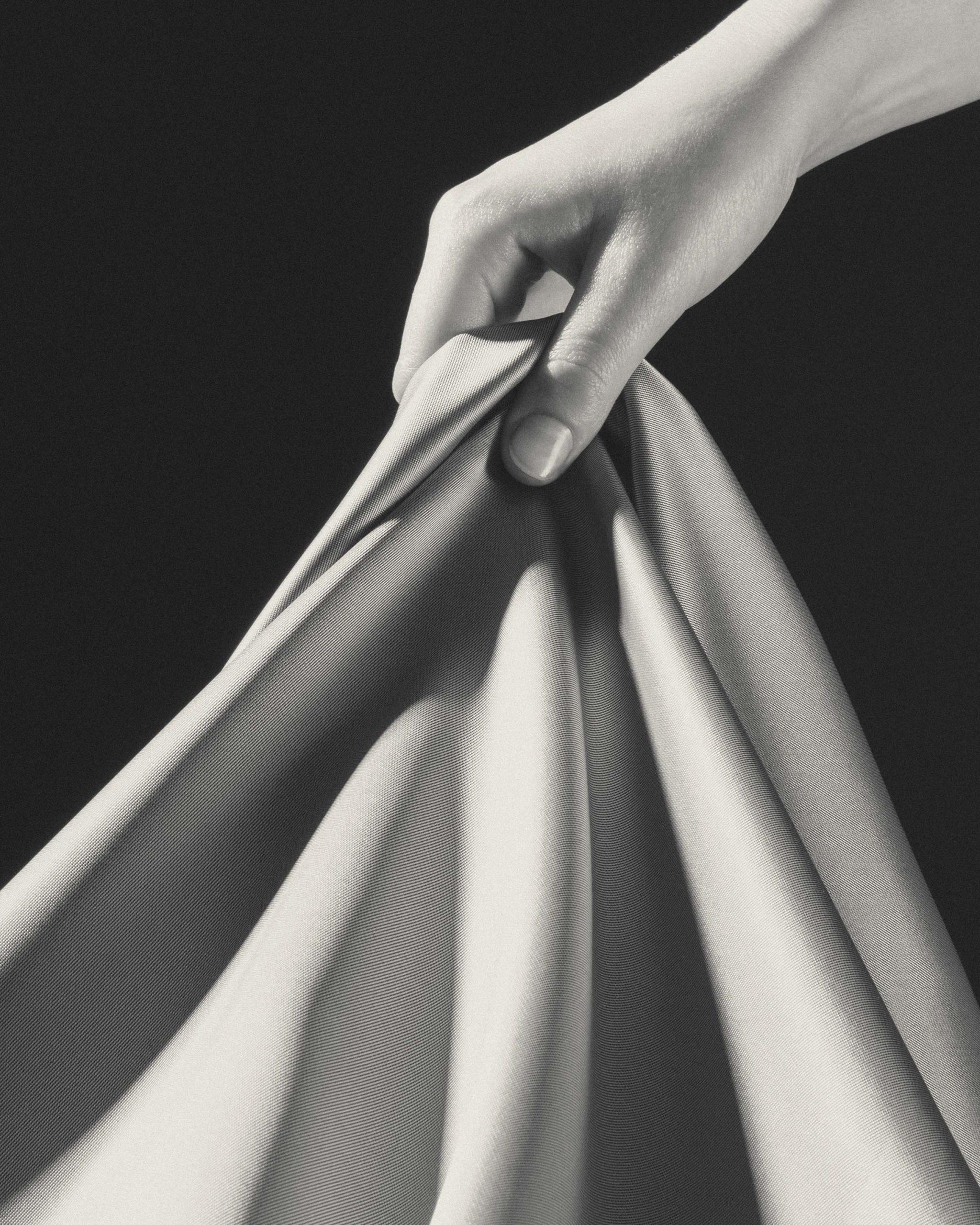 Wren-Agency-Luke-Evans-RACHEL-SINGER4