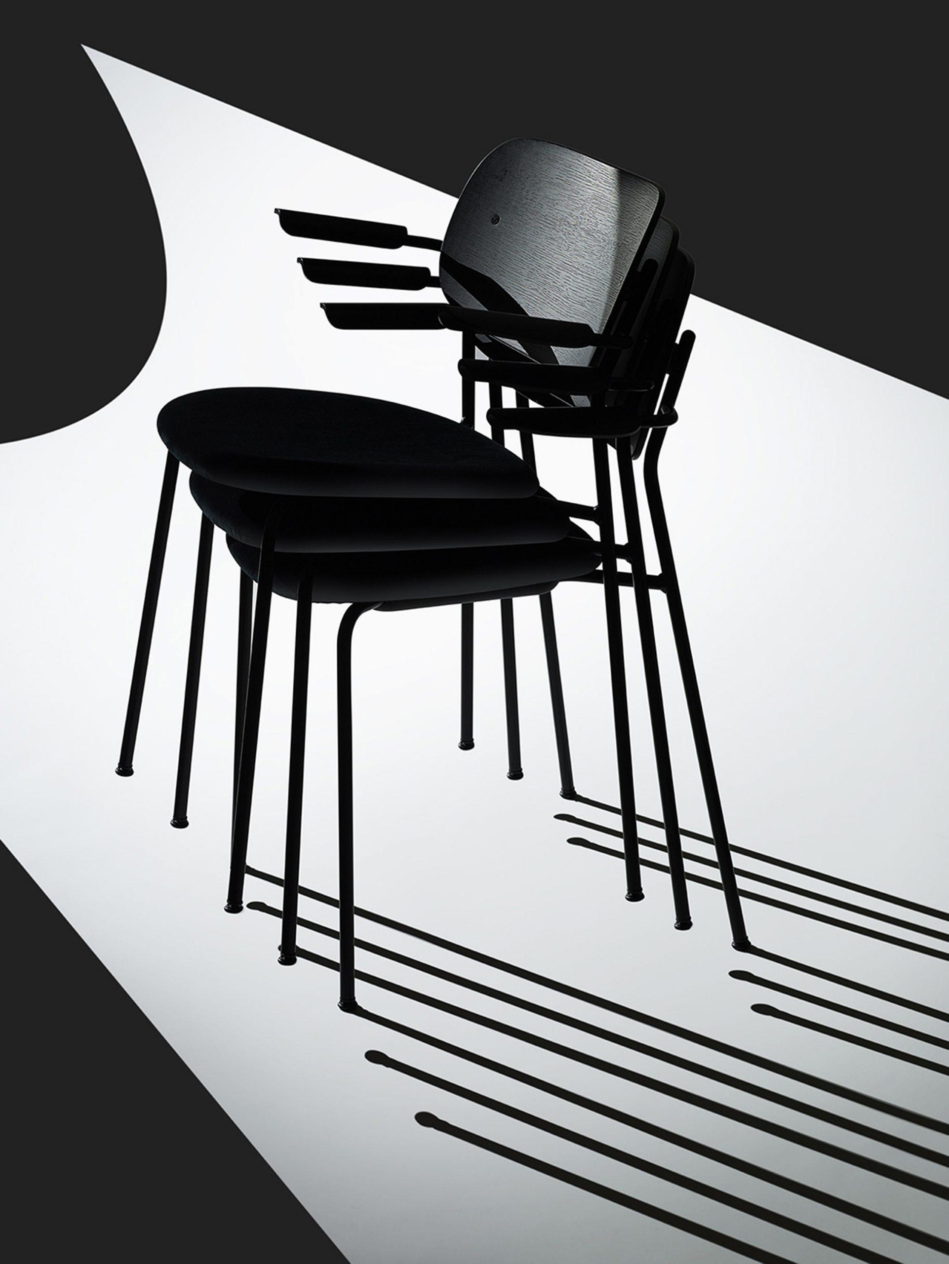 Wren-Agency-Richard-Foster-Overview-34