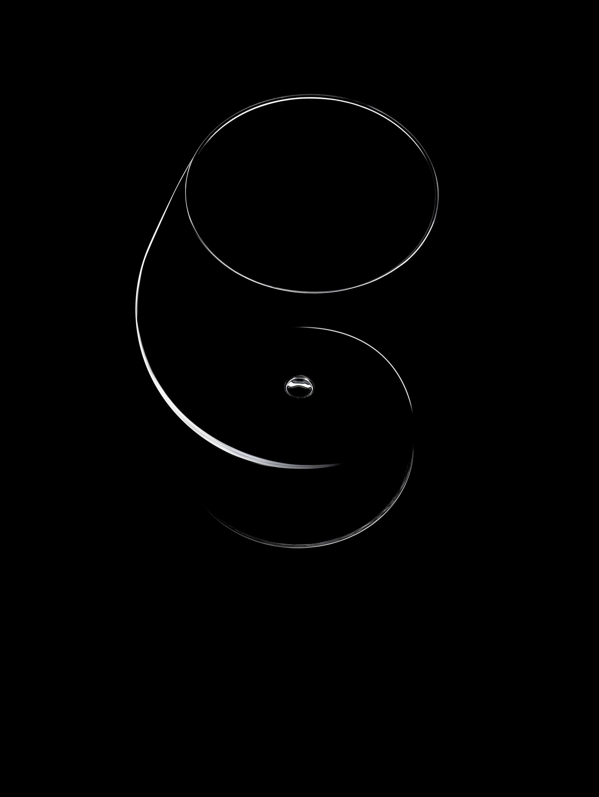 Wren-Agency-Richard-Foster-Overview-40