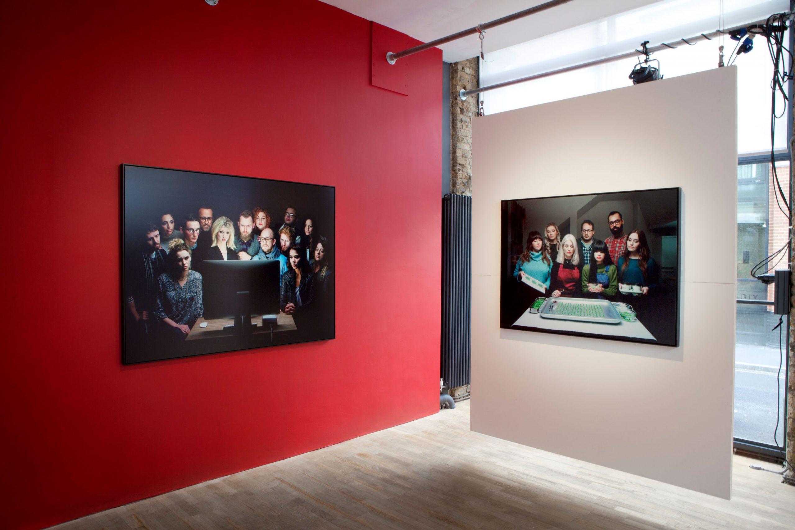 Wren-Agency-David-Stewart-Paid Content-17