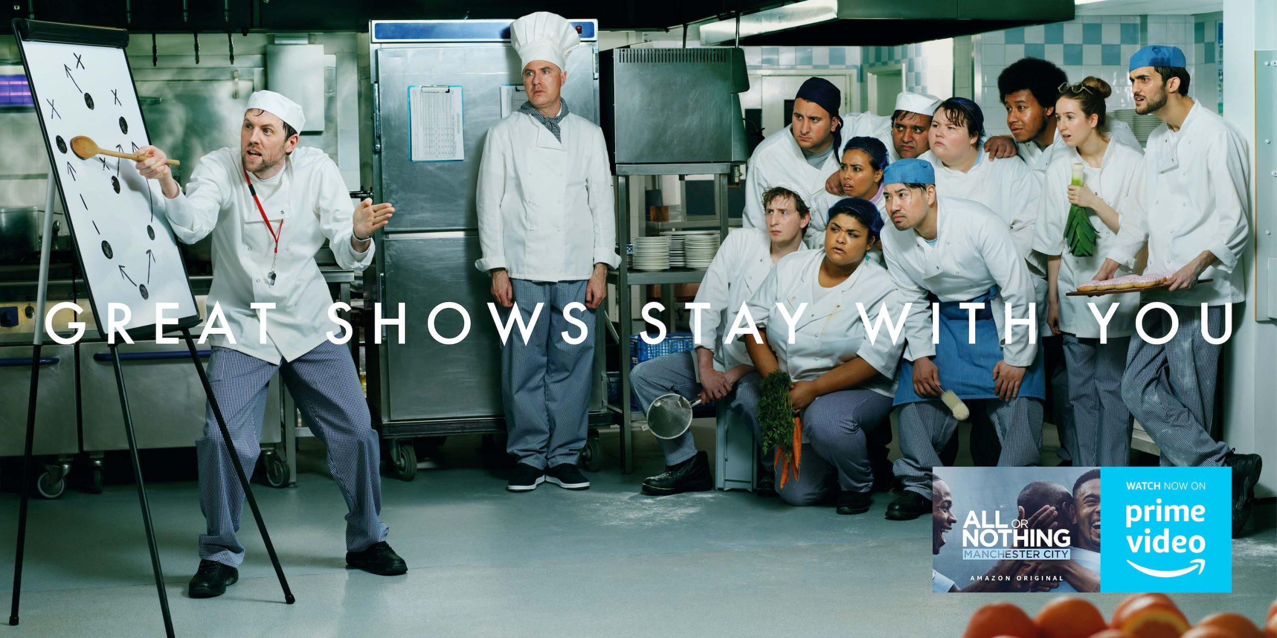 david-stewart-wren-agency-amazon-prime1
