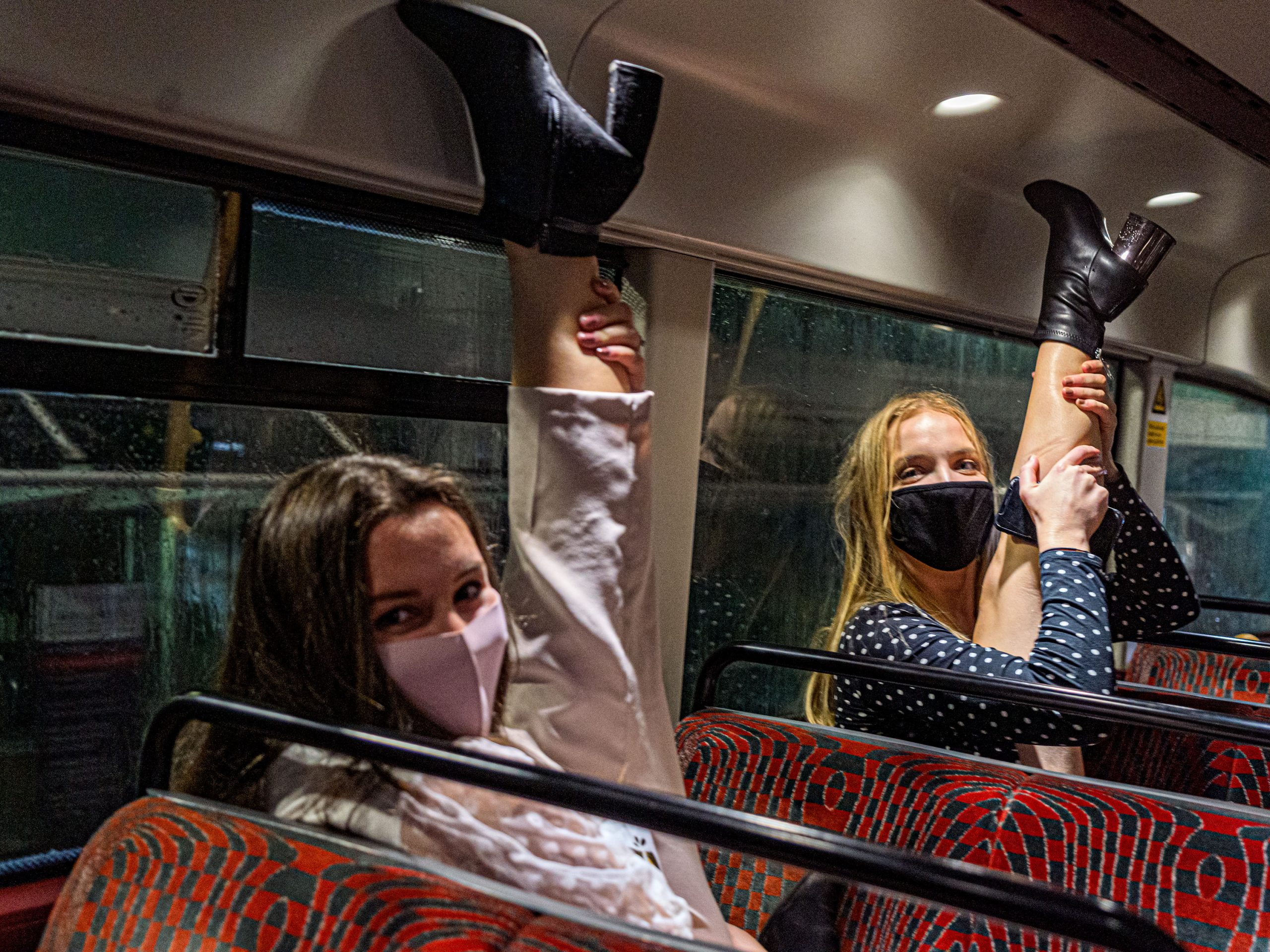 dougie-wallace-wren-agency-bus-response6