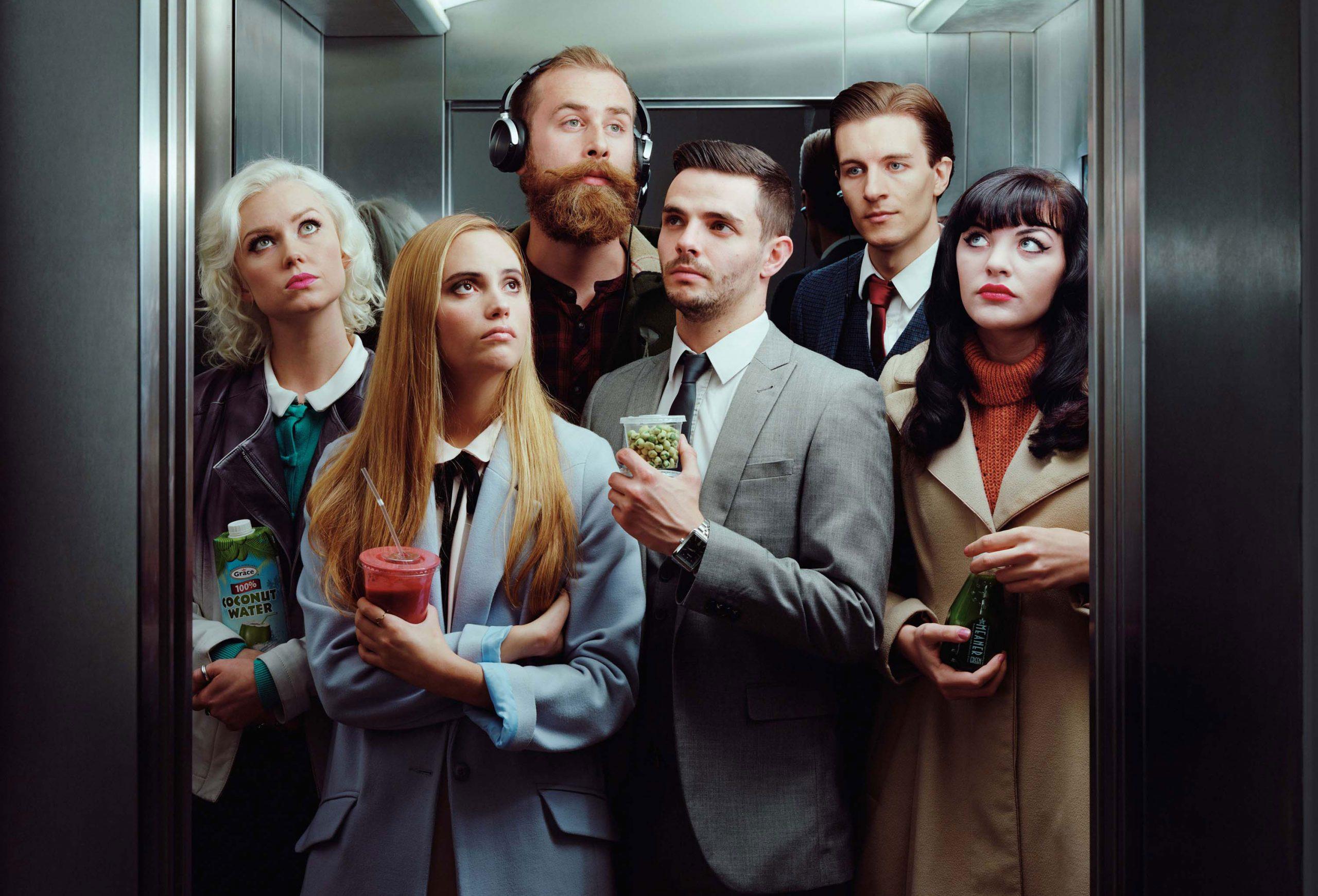 Wren-Agency-David-Stewart-Paid-Content-Featured-Image