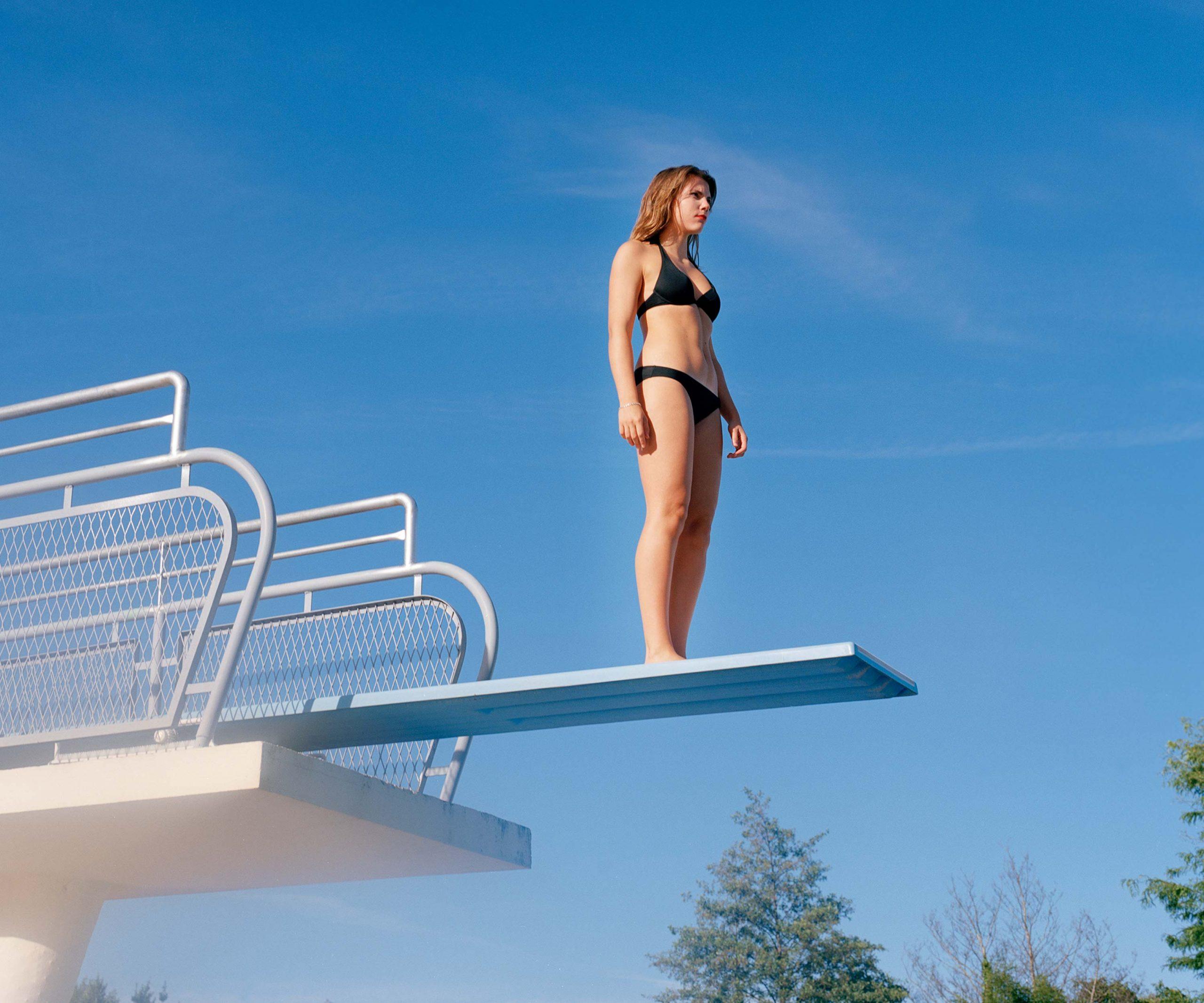 Wren-Agency-Rachel-Louise-Brown- Les Femmes - 03