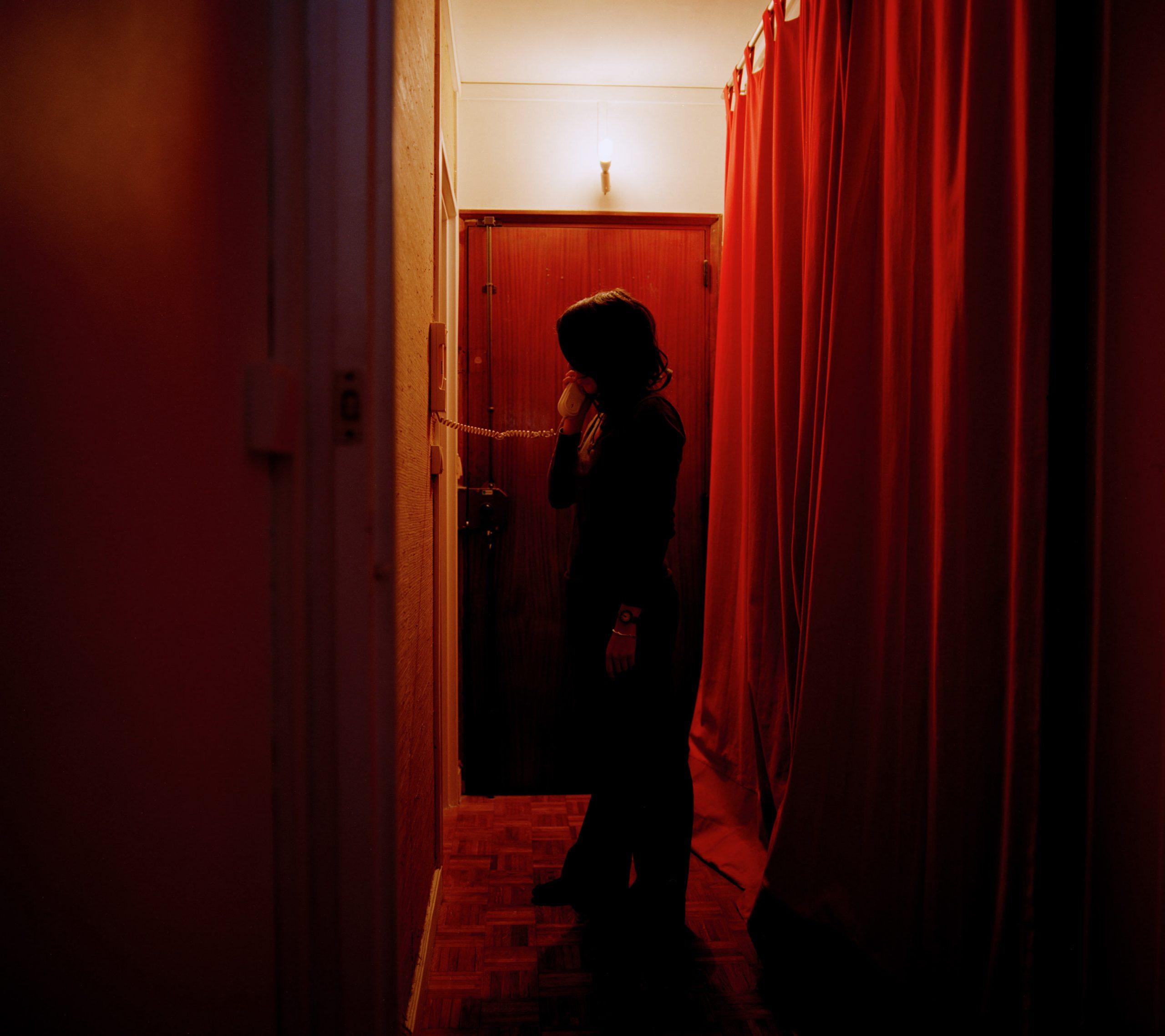 Wren-Agency-Rachel-Louise-Brown-Malevolent Eye - 01