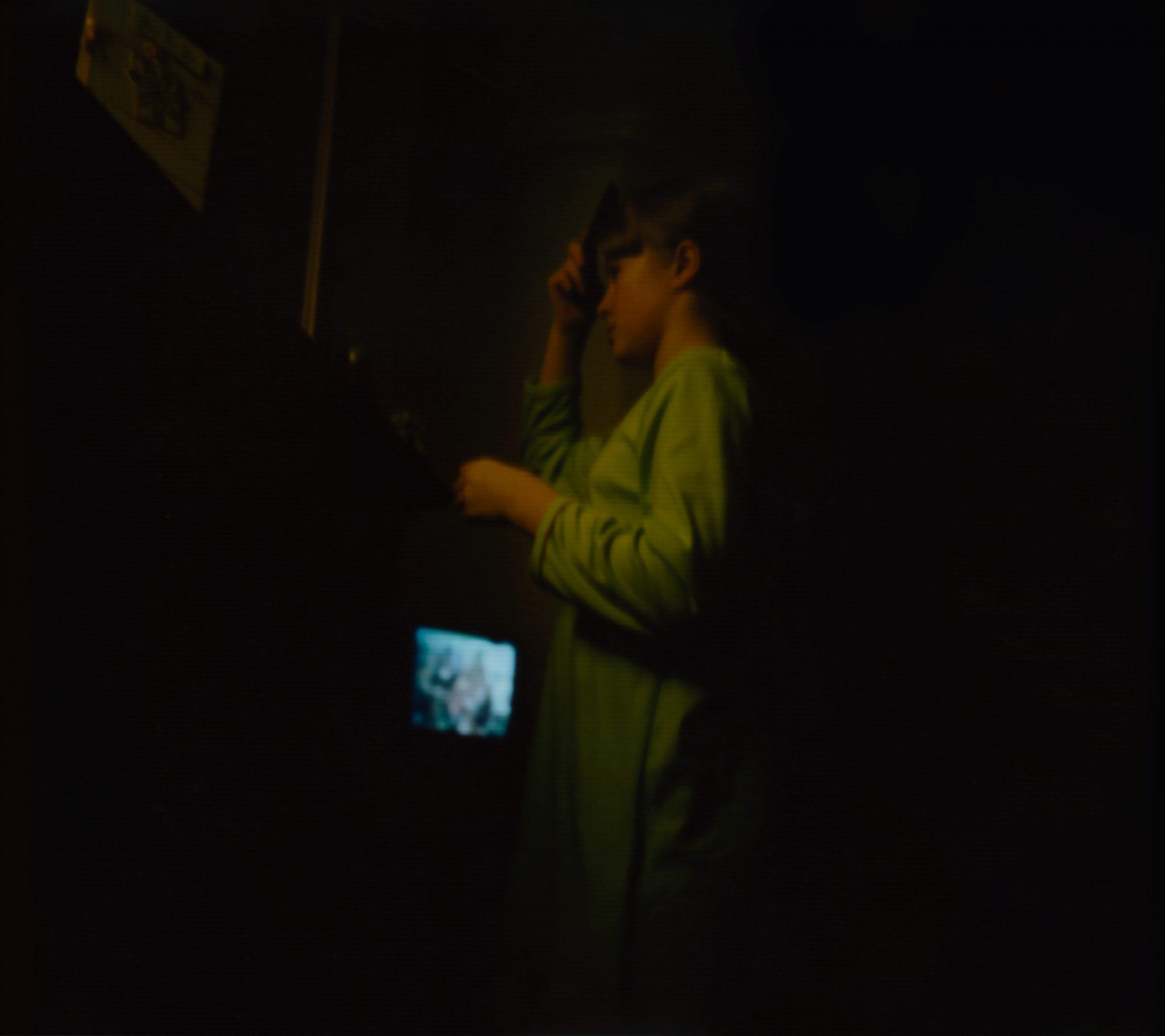 Wren-Agency-Rachel-Louise-Brown-Malevolent Eye - 04
