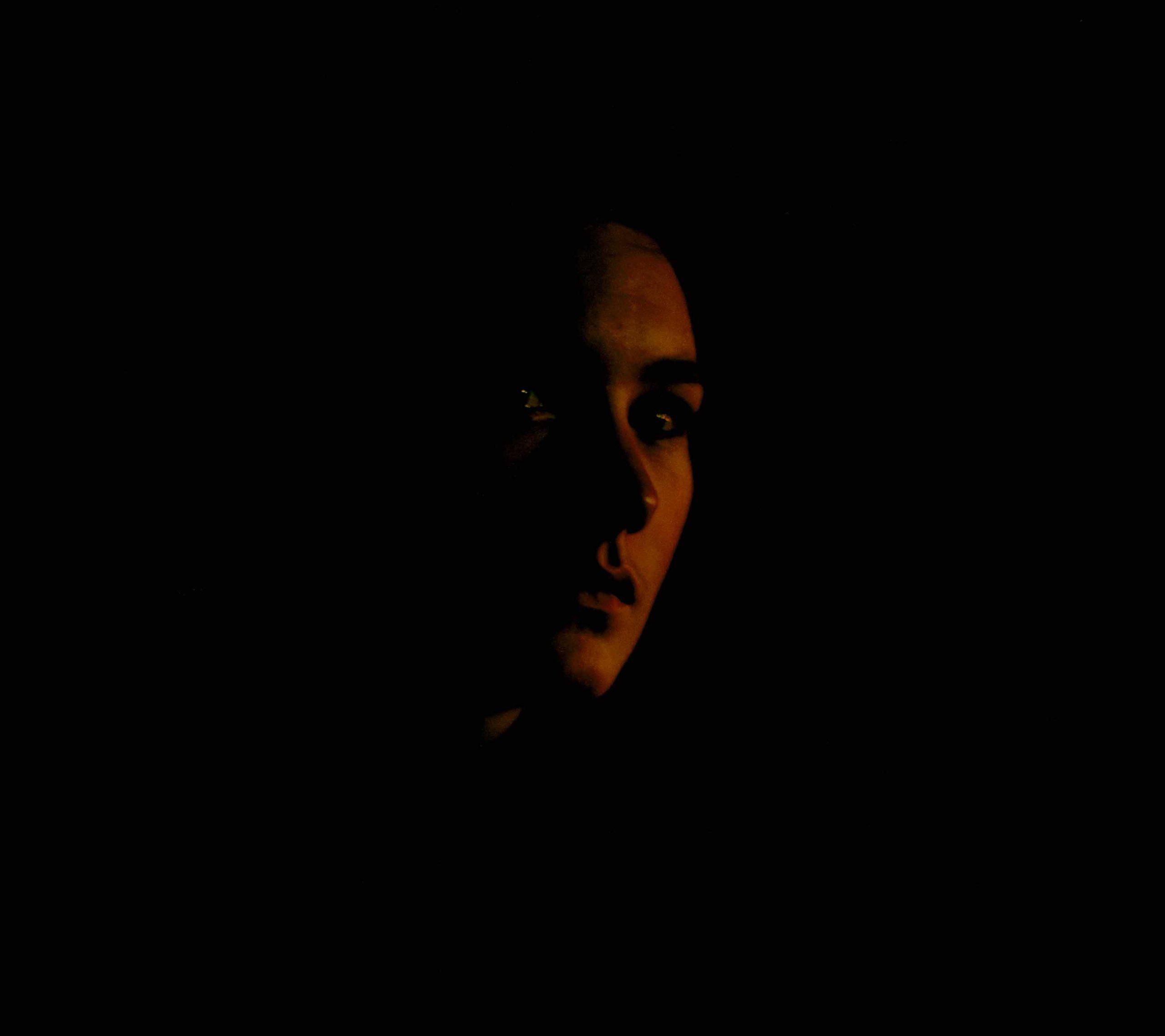 Wren-Agency-Rachel-Louise-Brown-Malevolent Eye - 07