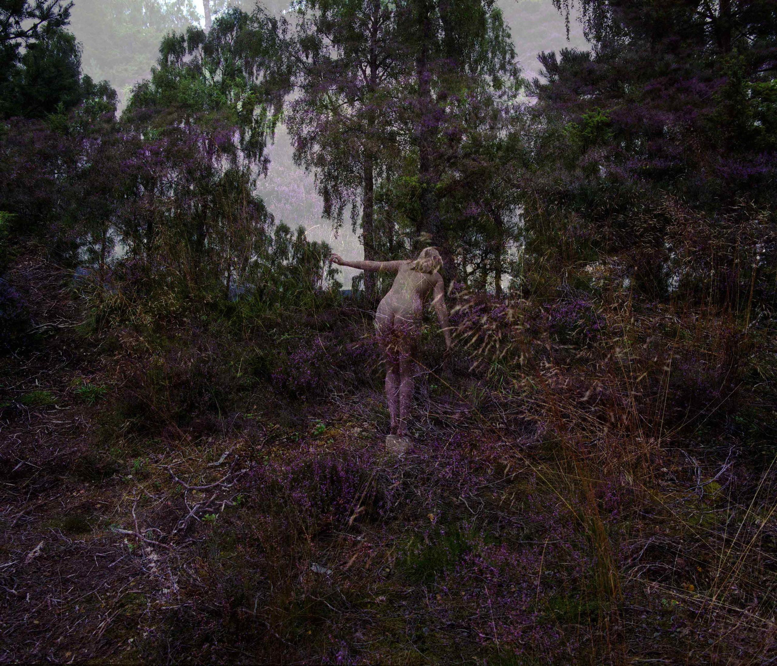 Wren-Agency-Rachel-Louise-Brown-Self As Other - 03