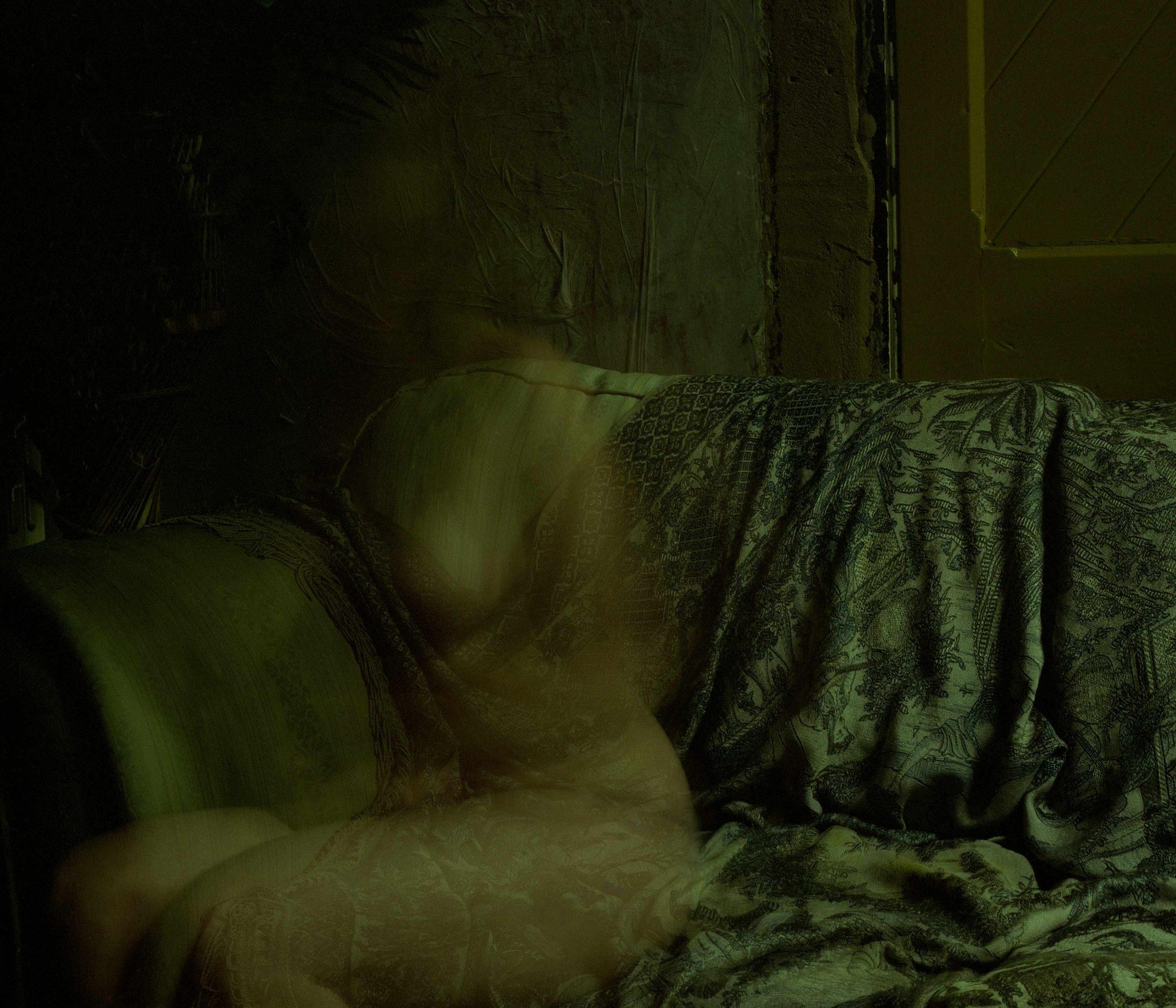 Wren-Agency-Rachel-Louise-Brown-Self As Other - 05