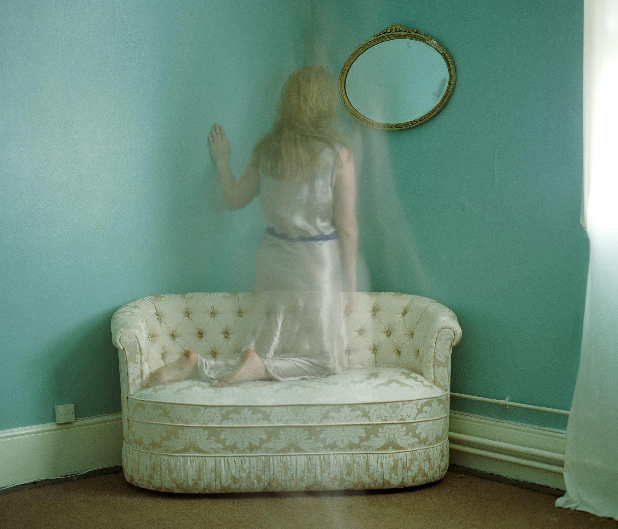 Wren-Agency-Rachel-Louise-Brown-Self As Other - 06