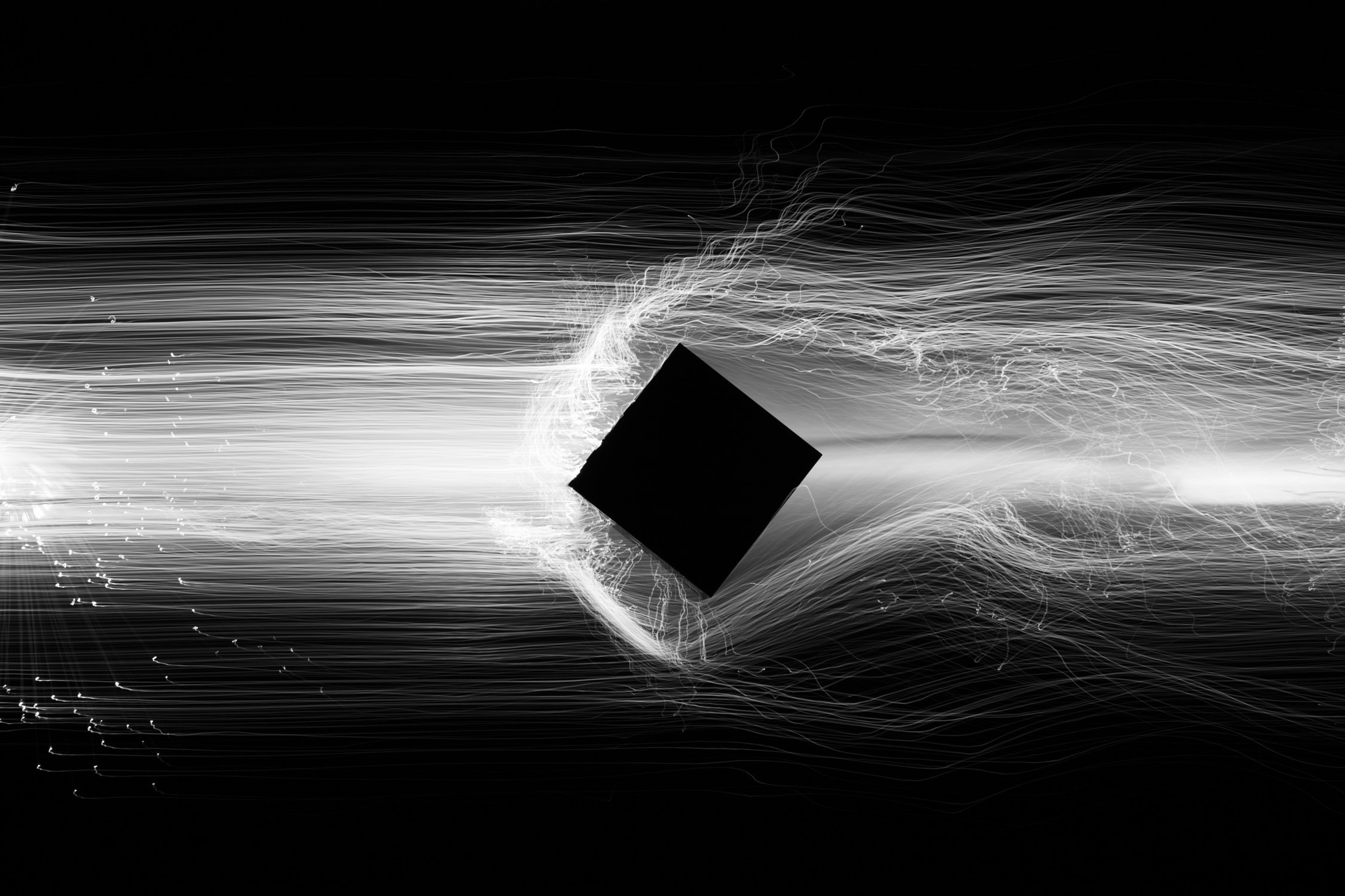 Wren-Agency-Richard-Foster-Overview-2