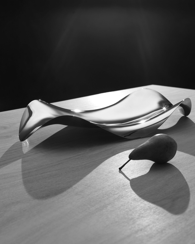 Wren-Agency-Richard-Foster-Overview-4