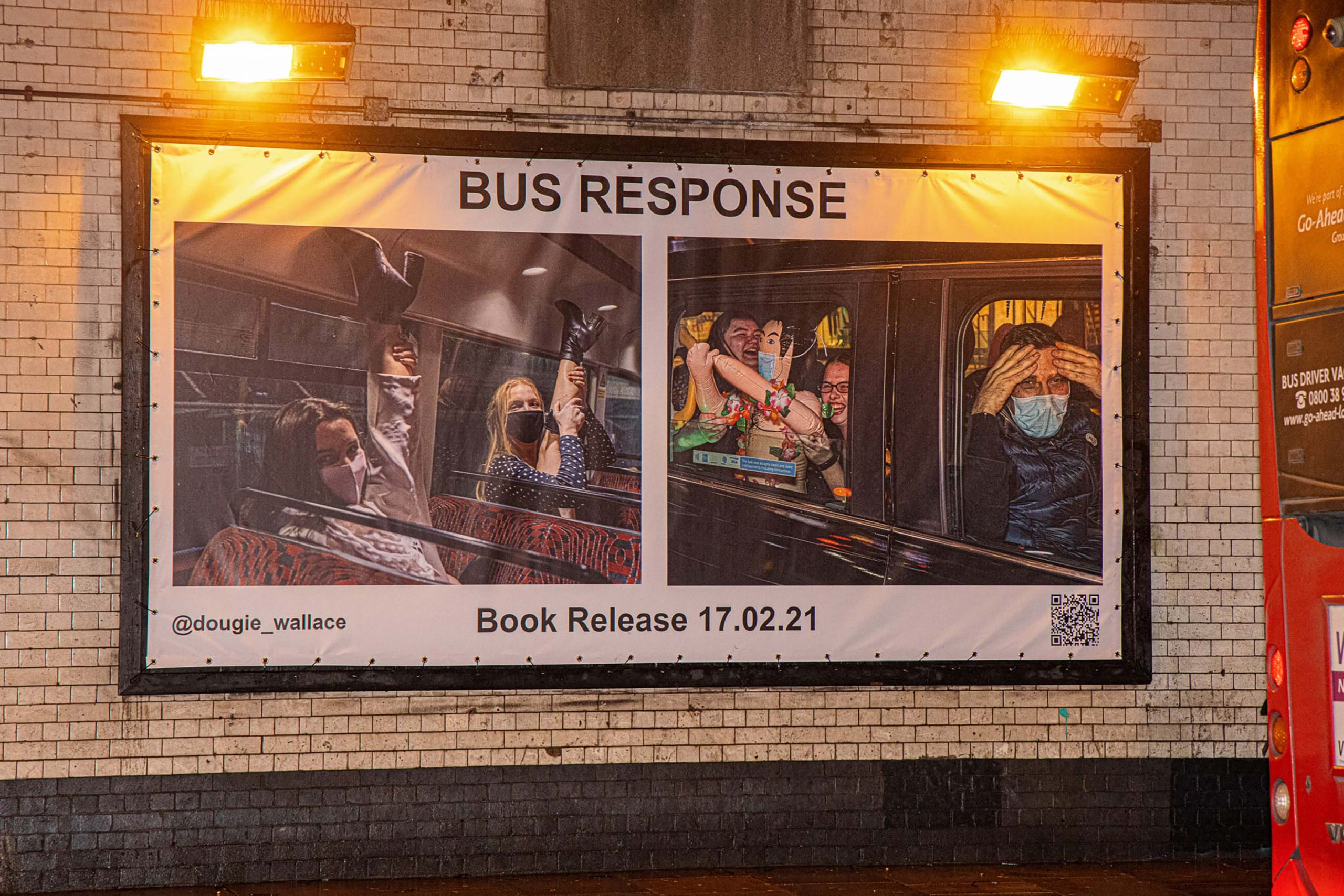 dougie-wallace-wren-agency-bus-response15