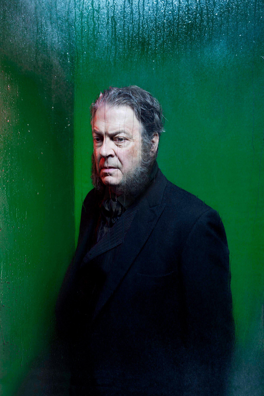 wren_agency_david_stewart_national_theatre_rutherford_