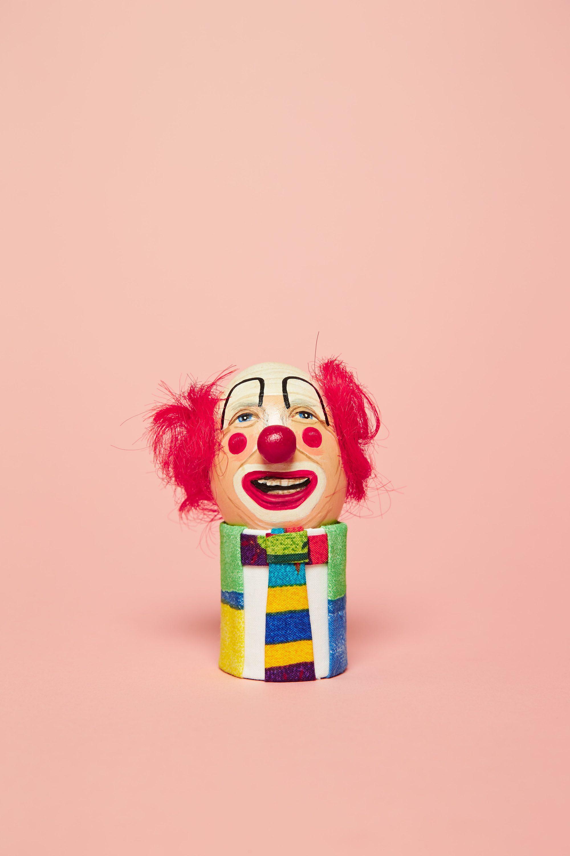wren_agency_luke_stephenson_clowneggs_13