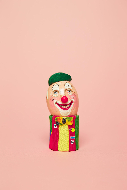 wren_agency_luke_stephenson_clowneggs_14