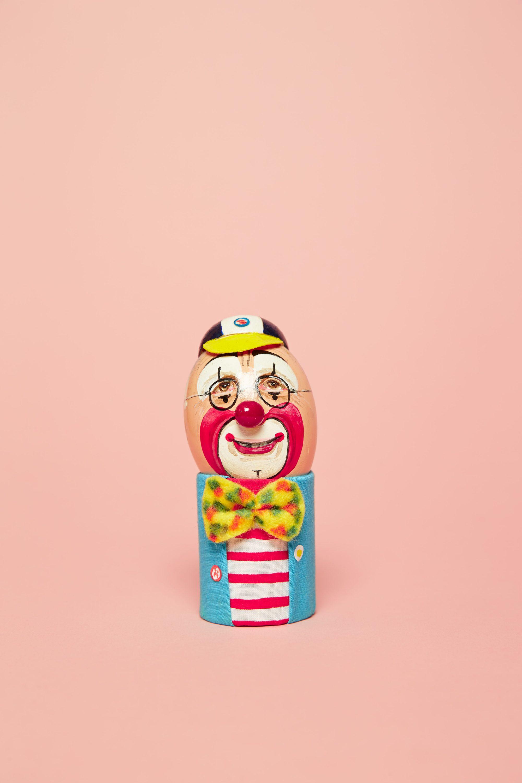 wren_agency_luke_stephenson_clowneggs_15