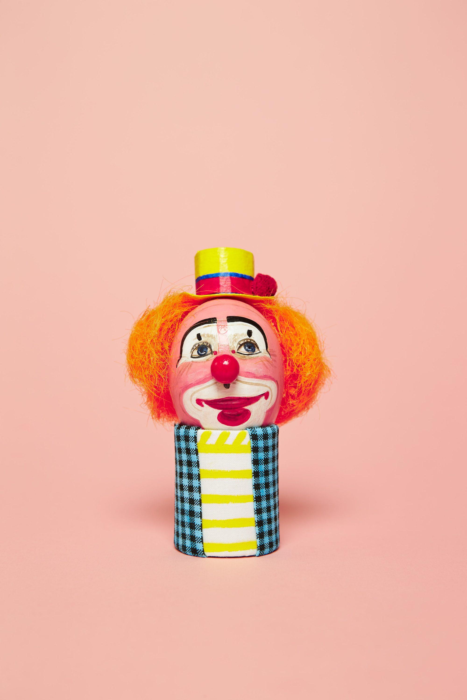 wren_agency_luke_stephenson_clowneggs_17