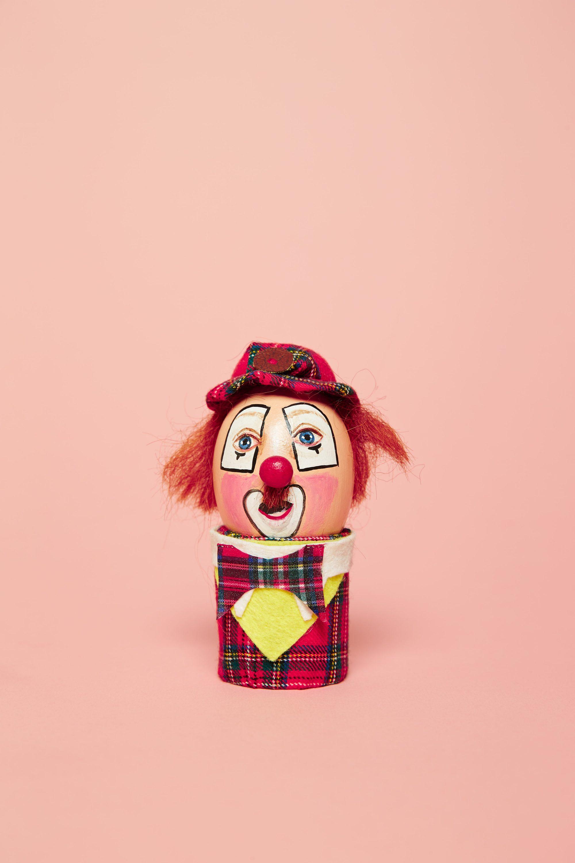 wren_agency_luke_stephenson_clowneggs_2