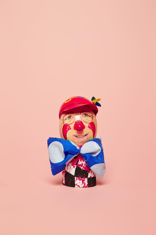 wren_agency_luke_stephenson_clowneggs_4