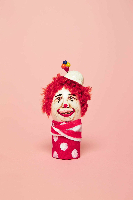 wren_agency_luke_stephenson_clowneggs_5