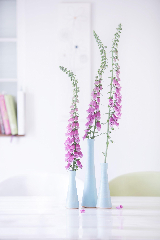 RF_Florals0006