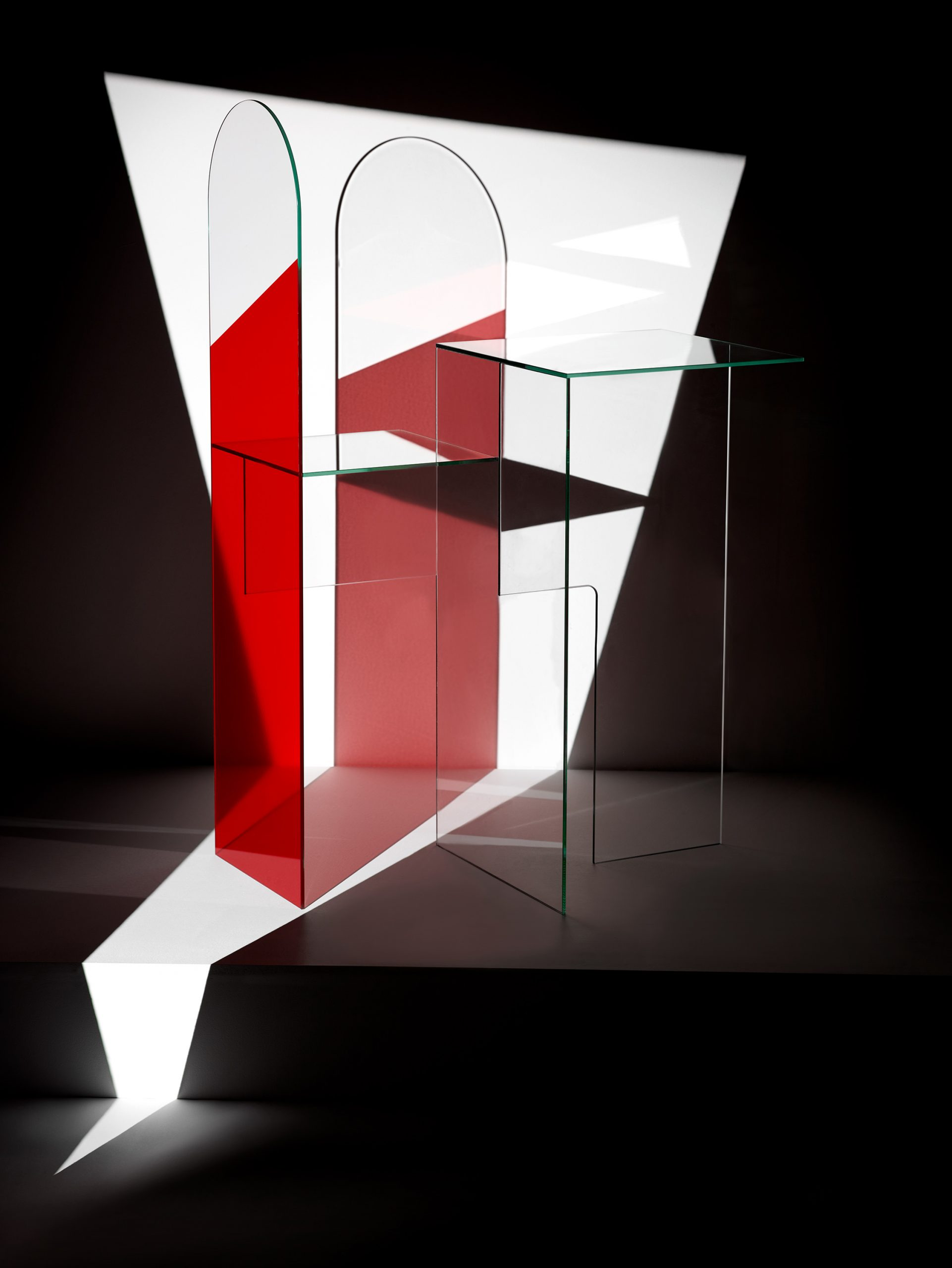 Wren-Agency-Richard-Foster-Overview-18
