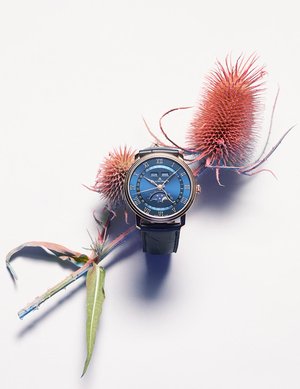 felicity-mccabe-wren-agency-revolution-watches1