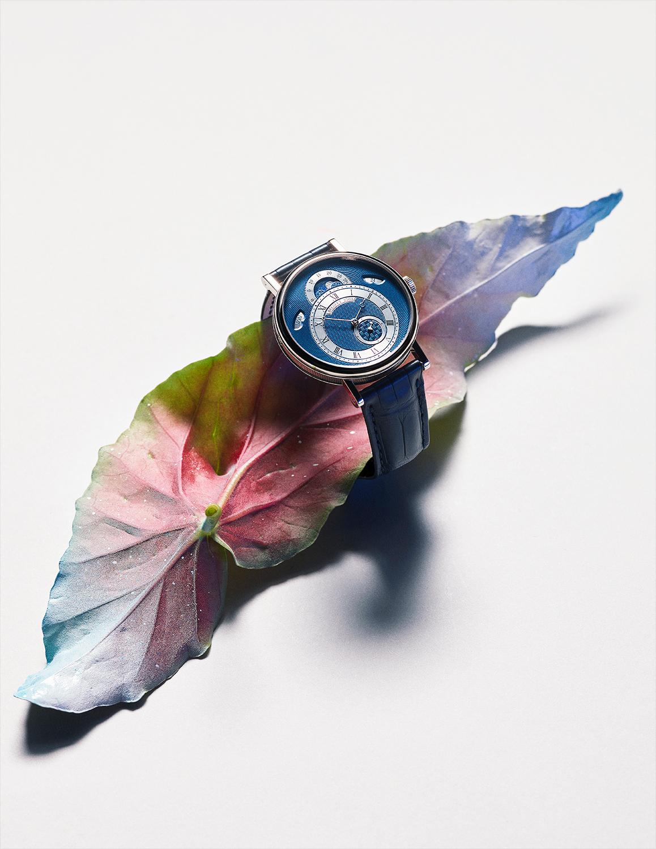 felicity-mccabe-wren-agency-revolution-watches2
