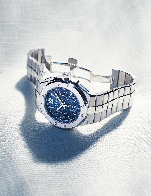felicity-mccabe-wren-agency-revolution-watches7