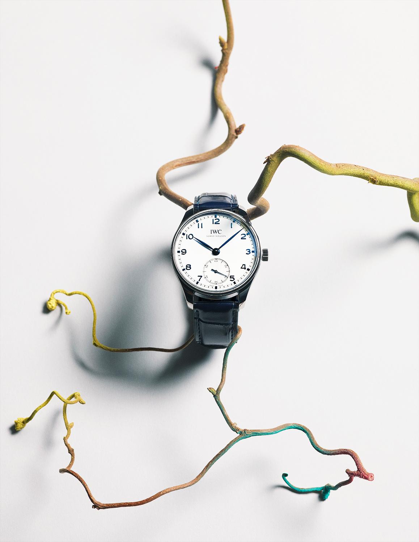 felicity-mccabe-wren-agency-revolution-watches3