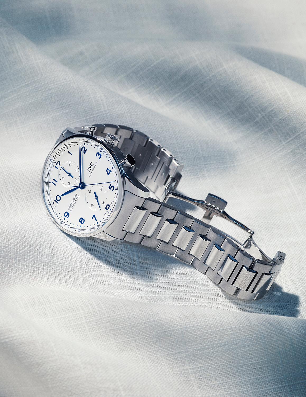 felicity-mccabe-wren-agency-revolution-watches8