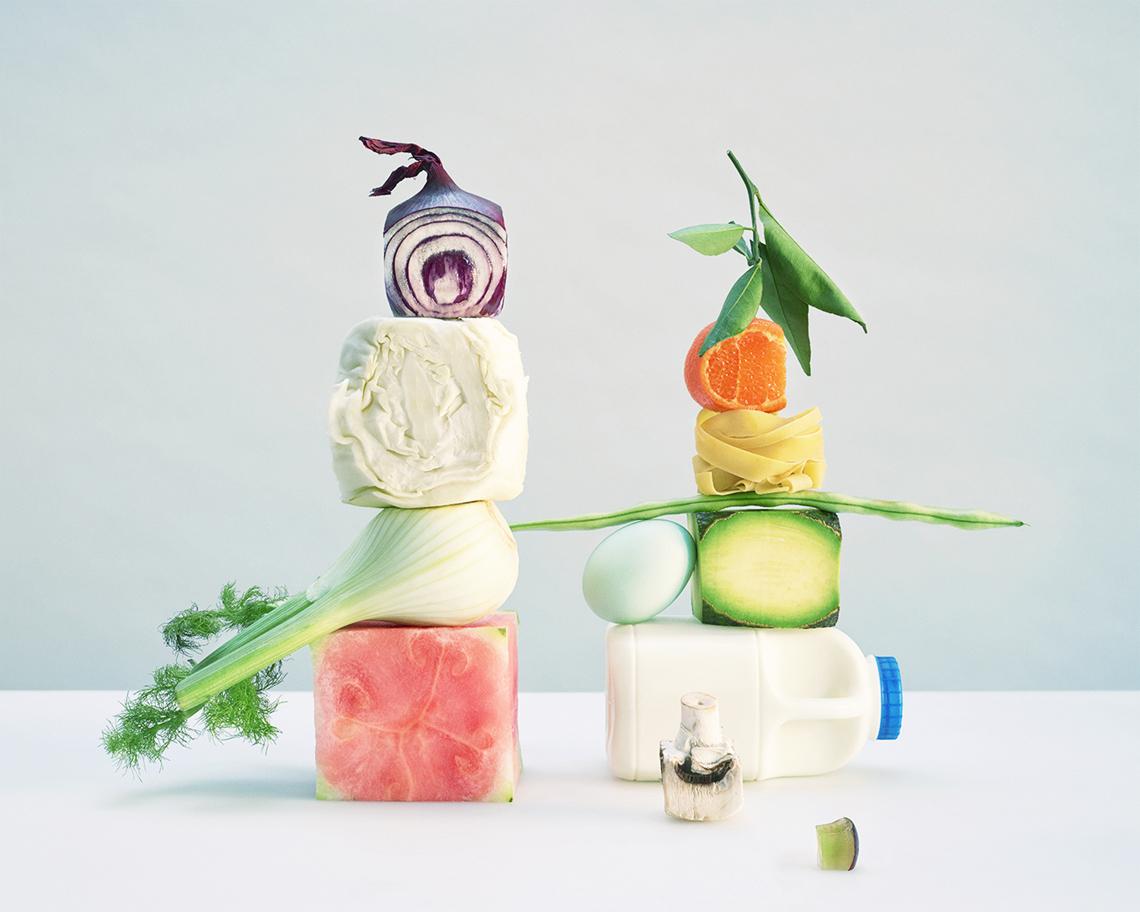 felicity-mccabe-wren-agency-ocadofood