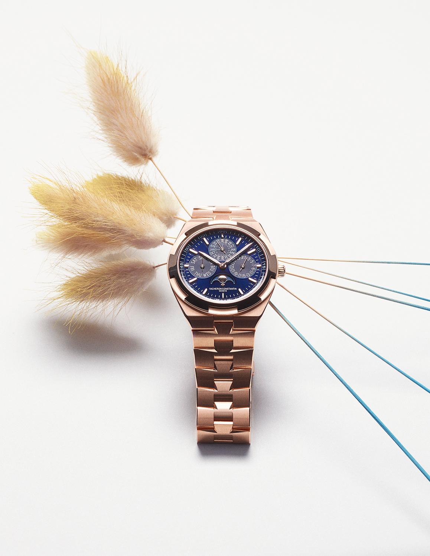 felicity-mccabe-wren-agency-revolution-watches5