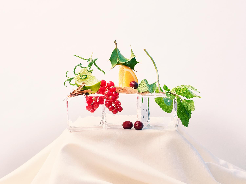 felicity-mccabe-wren-agency-christmas-cocktails2