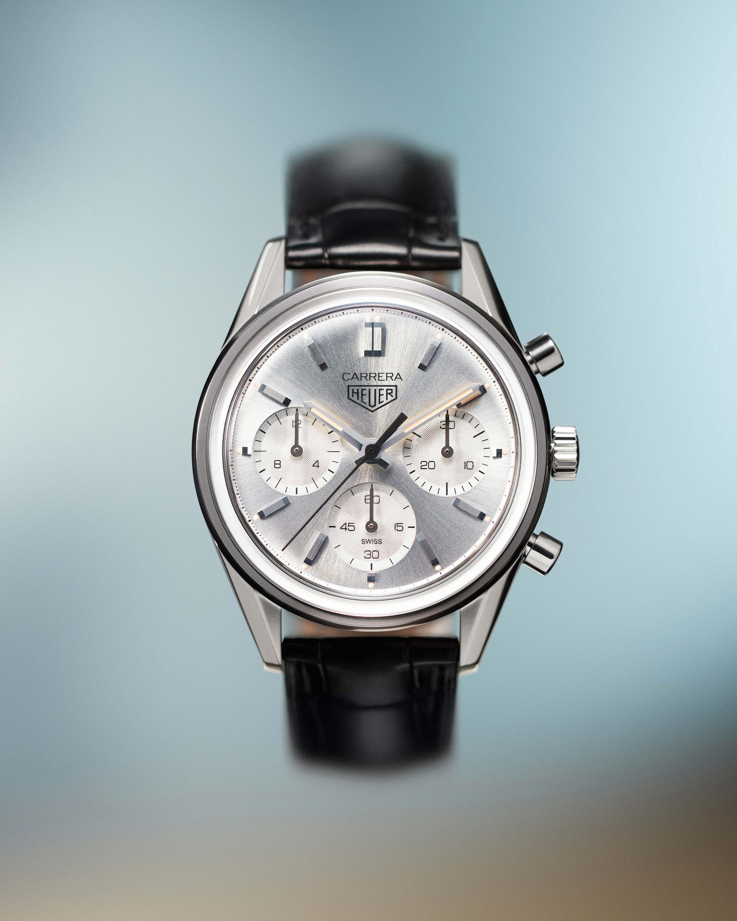 20201217_LE_TAG_HEUER_TEST_S04_F3