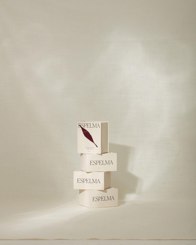 wren-agency-luke-evans-espelma1